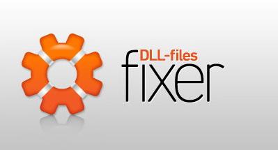 Dll files fixer как приготовить - 37ebb