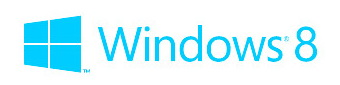 Microsoft Windows 8.1 Build 9600 Enterprise RTM