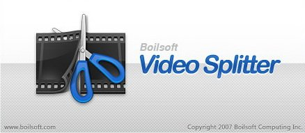 Boilsoft Video Splitter 7.02.2 Rus